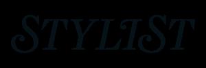 Logo of Stylist Magazine