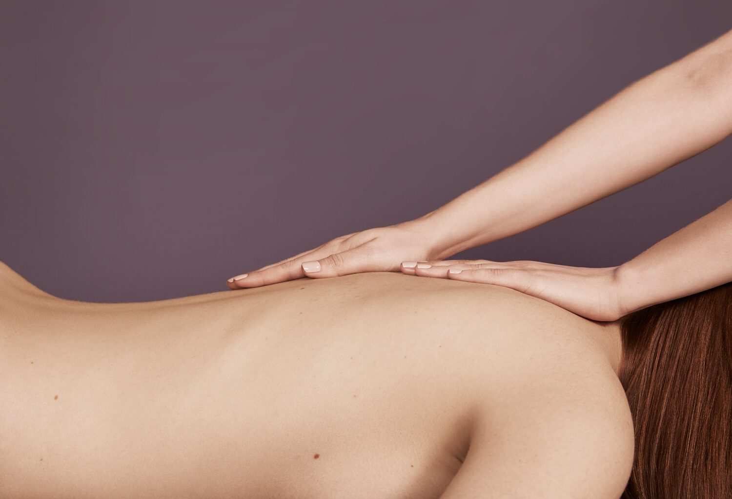 What Is A Swedish Massage